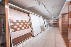 ceramics-vitrified-tiles-11-img