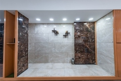 ceramics-vitrified-tiles-13-img