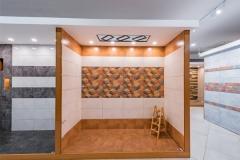 ceramics-vitrified-tiles-5-img