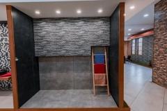 ceramics-vitrified-tiles-6-img