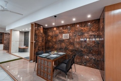 ceramics-vitrified-tiles-9-img