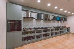 kitchenfloor-gal1
