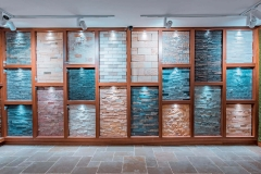 natural-stones14