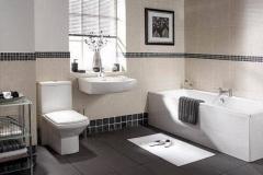 sanitoryware-bathfitting1