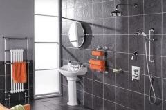 sanitoryware-bathfitting3