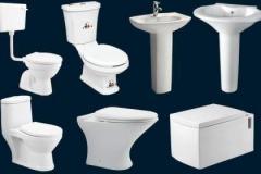sanitoryware-bathfitting4