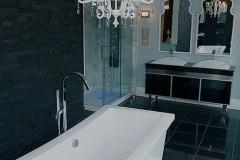 sanitoryware-bathfitting5