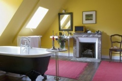 sanitoryware-bathfitting6