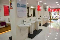 slide1-sanitoryware-bathfittings
