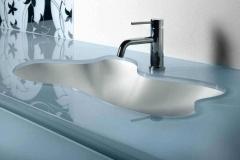 slide2-sanitryware-work