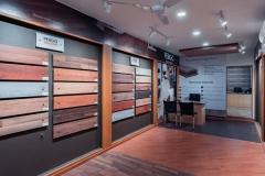 wooden-floor1