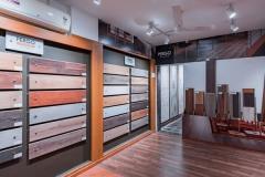 wooden-floor2