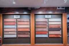 wooden-floor3