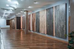 wooden-floor4