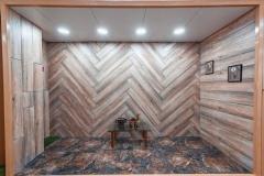 wooden-floor5