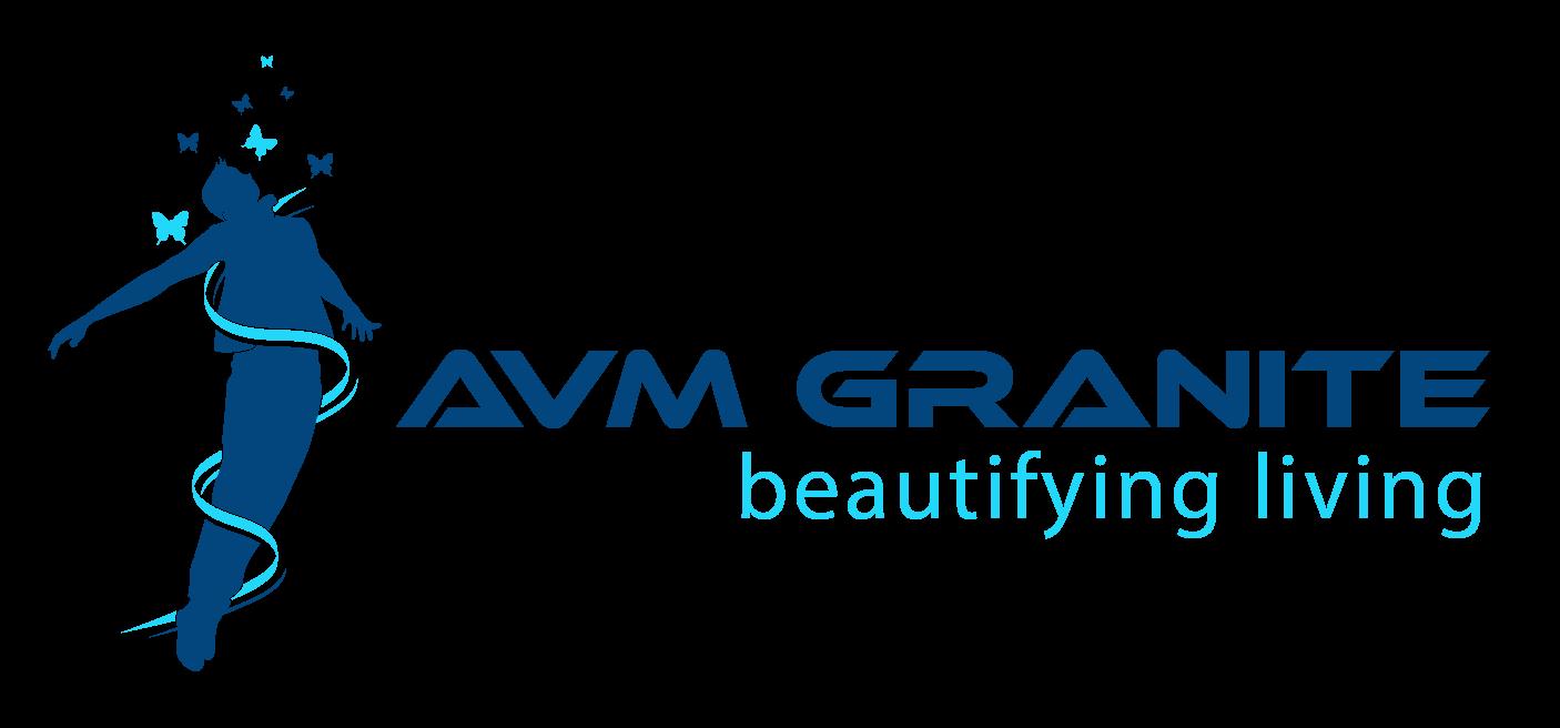 AVM - logo